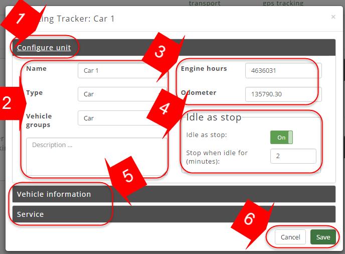 2121_editing_tracker