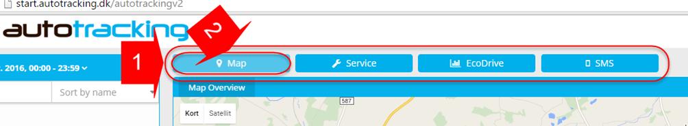 4_map_service_ecodrive_sms