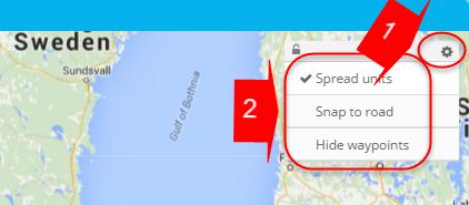 6_map_settings