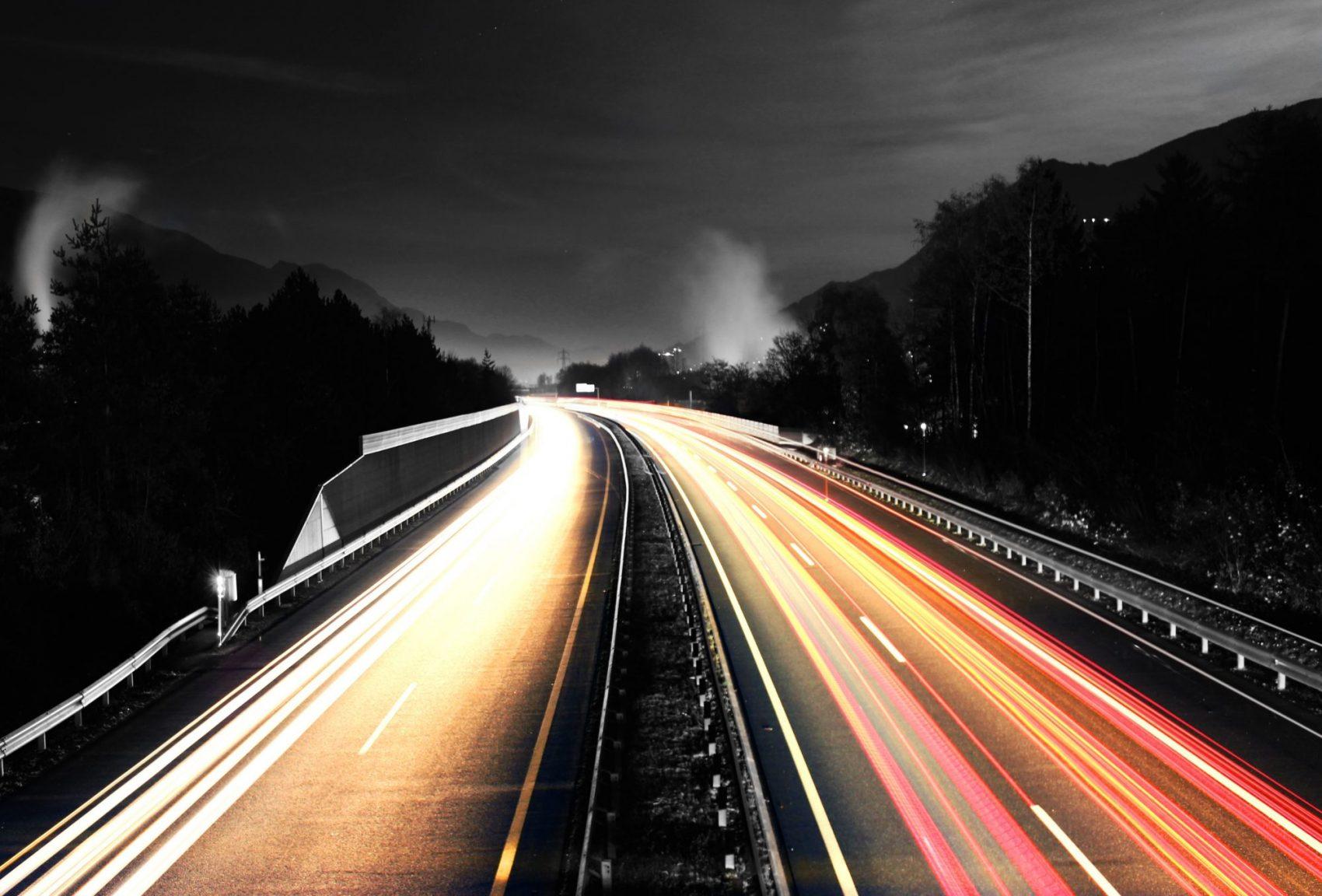 Truckplanner giver dig en overskuelig arbejdgang og overblik over ordrer, disponering og integration til dit økonomisystem