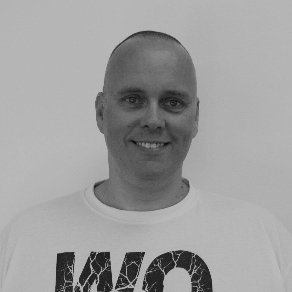 Daniel profilbillede