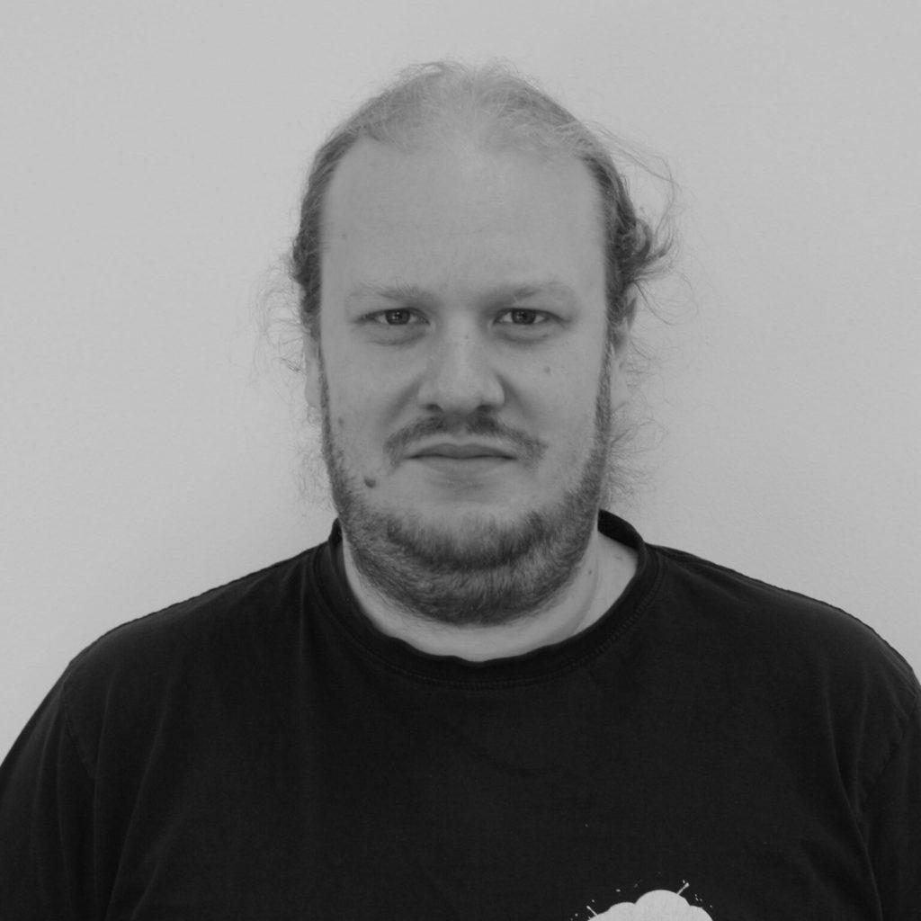 Høj profil-billede