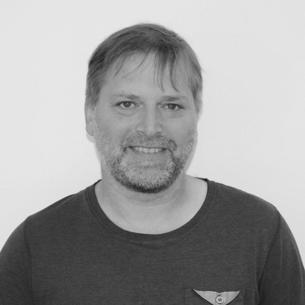 Roland Profilbillede 1.0
